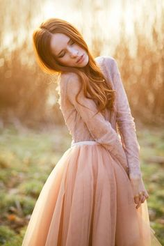 Evening dress, collection 2015 Fashion Desinger :Sylwia Kopczynska Model :Yo Klosowska Mua :Renata Bator Photo :Nicholas Jave