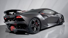 sesto elemento lamborghini | One of my favourites…the Lamborghini Sesto Elemento. | .