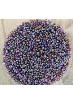 Great quality beads, fast and friendly service! Bead Store, Czech Glass Beads, Color Mixing, Seed Beads, Lilac, Amethyst, Seeds, Abs, Jewelry Making