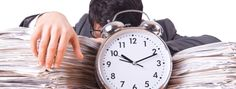 8 manieren om de lestijd effectief te gebruiken