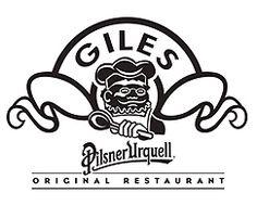 Giles Restaurant, Craighall Park, Northcliff/Rosebank, Johannesburg, Gauteng, South Africa restaurants Menu Restaurant, Get Directions, South Africa, Restaurants, The Past, Presents, Park, Shops, Dating