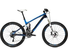Trek to release 29in Fuel EX and Remedy models