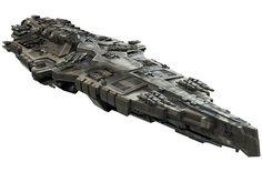 https://static.greybox.com/static/media/uploads/dreadnought/ships/destroyer_medium.png