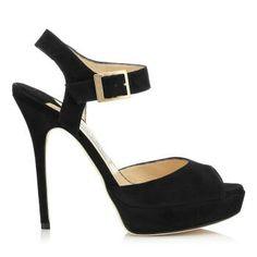 3dd8682dc96 22 Best Shoes images