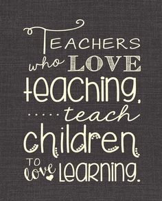Education quotes teachers teaching quotes about the teacher special Great Quotes, Quotes To Live By, Me Quotes, Inspirational Quotes For Teachers, Motivational Quotes, Teaching Quotes, Teaching Tips, The Words, Classroom Quotes