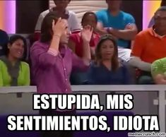 Read Asómate from the story NamJin Chats by nattxn (ᵘʷᵘ) with reads. Jin: Te extraño ♡ NamJoon: Asómate a la ventana. Mexican Funny Memes, Funny Spanish Memes, Rap, Shawn Mendes Memes, Meme Stickers, Cute Memes, Mood Pics, Meme Faces, Namjin