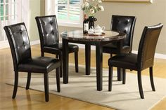 atlas-iii-faux-marble-black-dining-table-set-800x533.jpg (800×533)