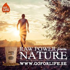 WIN ONE BAG OF MULBERRIES / MULLBÄR - Follow These Easy Steps to WIN a Giveaway  Follow @goforlife_se Like this Post Tag 2 Friends We will announce the winner in 24h --=-=-=-=-=-=-=-=-=-- WINNER OF YESTERDAYs COMPETITION  --=-=-=-=-=-=-=-=-=-- Congratulations! to @mormorsuss for winning Yesterdays giveaway #Kakaonibbs ! So excited for you! Send us an email with your Address and Phone number at (Kenzo@goforlife.se). Thank you to everyone who entered the contest. Glad to have you here. Better…