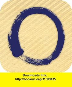 Dojo-Go HD, iphone, ipad, ipod touch, itouch, itunes, appstore, torrent, downloads, rapidshare, megaupload, fileserve