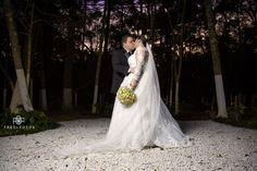 Jaque e Piero  Casamento Realizado dia 17/09/2016  Parabéns aos Noivos!