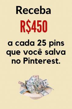 Online Marketing, Digital Marketing, Pinterest For Business, Online Jobs, Ecommerce, Online Business, Money, Face Book, Adulting