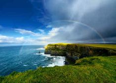Ireland B&B Vacation FROM JFK $699 * PER PERSON 6+NIGHTS
