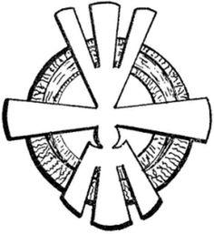 Notícias das Filhas do Amor Divino e dos Associados Amor Divino da Província Nossa Senhora das Neves