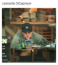 lol       #420 #memesdaily #Relatable #dank #MarchMadness #HoodJokes #Hilarious #Comedy #HoodHumor #ZeroChill #Jokes #Funny #KanyeWest #KimKardashian #litasf#KylieJenner #JustinBieber #Squad #Crazy #Omg #ovo#Kardashians #Epic #bieber #Weed #TagSomeone #hiphop #trump #rap#drake