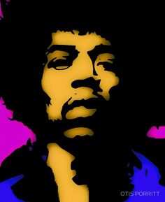 JIMI HENDRIX-IT S ONLY ROCK AND ROLL