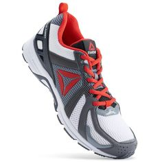 69229877c3d4 11 Best Top 10 Best Reebok Running Shoes for Women in 2017 images ...