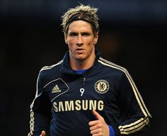 Love this a lot! I Love You, My Love, Soccer Players, Boys, People, Sport, Fernando Torres, Cute Boys, Girls
