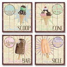 Vintage Ice Cream Shop Set, Double Scoop, Sundae Cone, Cr... https://www.amazon.com/dp/B00W2AK98E/ref=cm_sw_r_pi_dp_x_-wp.zbGS0NB6Q
