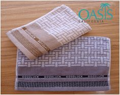 Bulk Kitchen Towels At Whole Market Rate Oasis