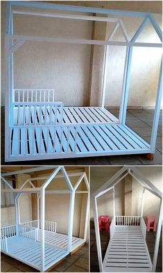 Let S Upcycle Your Junk Pallet Wood For A New Look Of Lounge Garden As