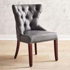 B Linea Slaapbank.43 Best Office Images Desk Sofa Chair Chesterfield