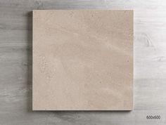 600x600 ARIZONA TAUPE HBC Tiles Price, Wall And Floor Tiles, Taupe, Arizona, It Is Finished, Flooring, Ceramics, Beige, Ceramica