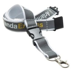 Promotional Reflective Polyester Lanyards :: Lanyards :: Promo-Brand Merchandise :: Promotional Branded Merchandise Promotional Products l Promotional Items l Corporate Branding l Promotional Branded Merchandise Promotional Branded Products London Branded Lanyards, Corporate Branding, Promotion, Personalized Items, Gifts, London, Black, Products, Presents