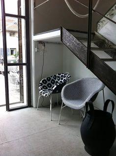 http://vosgesparis.blogspot.com/2012/05/merci-pop-up-store-salone-2012-paola.html