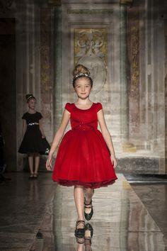 Monnalisa Couture Our Brands, Online Shop | Monnalisa
