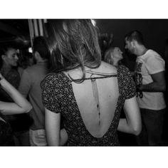 """Olha ela por aí... #gabibessa #tattoo #tatuagem #tatuagemfeminina #coverup #bodyart #jewelry #girls #girly #inkedgirls"""