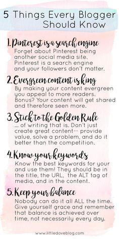 dantdm the blocking dead minigame Social Media Tips, Social Media Marketing, Affiliate Marketing, Inbound Marketing, Marketing Software, Marketing Ideas, Marketing Tools, Blog Writing, Writing Tips