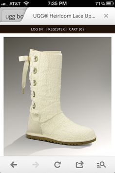 Want these so bad!#uggs#maybechristmas
