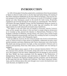 essays comparison hector achilles custom custom essay ghostwriters childhood obesity essay research essay thesis apptiled com unique app finder engine latest reviews market news