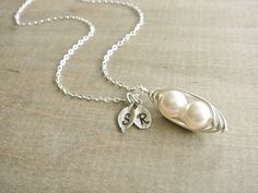 Hey I have this necklace... well it's very similar