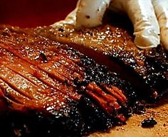 Get this all-star, easy-to-follow Pork Roast with Apple Mustard Glaze recipe from Sandra Lee