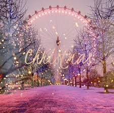 Image result for girly christmas