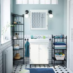 zatvarač za umivaonik za kupaonicušto je 72 servis za upoznavanje djevica