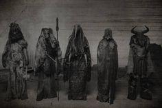 The 10 Most Terrifying Native American Legends fir Folklore ThursdayDARKNESS_Demons_01 More