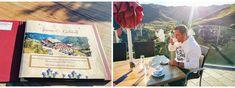 Zellberg Stüberl (1.840 m) - Gemütlichkeit würzt jedes Essen! Restaurant, Cover, Books, Art, Tips, Art Background, Libros, Restaurants, Kunst