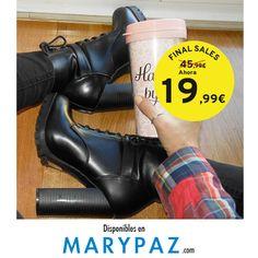 35f923933 7 imágenes inspiradoras de Marypaz