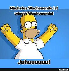 Die 43 besten Bilder von Simpsons | The simpsons, Jokes und