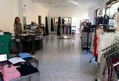Compras Kenzzo modas en Villanueva de la Serena, Extremadura