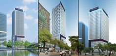 http://htpproperty.com.vn/en/properties-for-lease/office-for-lease/district-1/the-waterfront-saigon.html
