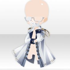 Chibi Hands, Hand Accessories, Blue Back, Cocoppa Play, Purple Shoes, Magic Book, Hand Type, Blue Pants, Art Reference