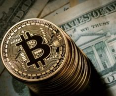 Learn how to make money with bitcoin & start a cryptocurrency business. There are some great ways to earn bitcoins and cash out big time in Wolf Of Wall Street, Way To Make Money, Make Money Online, Investment Bank, Digital Coin, What Is Bitcoin Mining, Crypto Coin, Crypto Market, Leaving Home