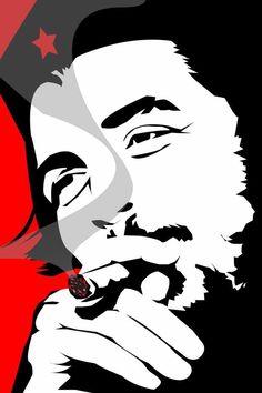 че гевара Трудная Крышка Прозрачная для Huawe Плюс Lite 6 & Honor 4 Х 6 7 Charles Darwin, Salvador Dali, Che Guevara Photos, Che Quevara, Pawan Kalyan Wallpapers, Bob Marley Art, Ernesto Che Guevara, Cigar Art, Galaxy Pictures