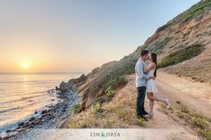 south-bay-engagement-photographer