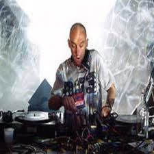billy nasty - great DJ had many a great night to his music. First saw him play back at Final Frontier in 1995