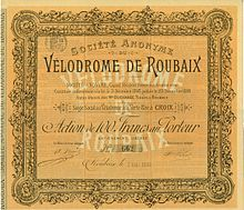 Paris–Roubaix – Wikipedia