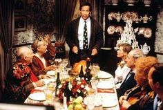Griswold Christmas!
